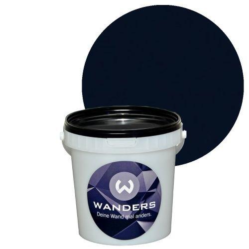 wanders-tafelfarbe-tafel-farbe-matt-schwarz-wand-farbe-chalkboard-abwaschbar-tafellack-1-liter
