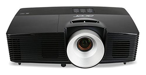 acer-x113p-proyector-svga-dlp-3d-3000-lumenes-200001