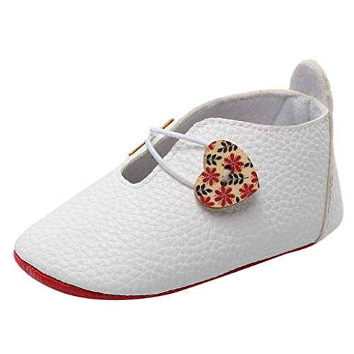 kinder kleinkind schuhe infant baby mädchen kristall leder einzelne schuhe party prinzessin schuhe single casual sneaker silber gold rosa Baby-schuh Infant Rot Sneakers