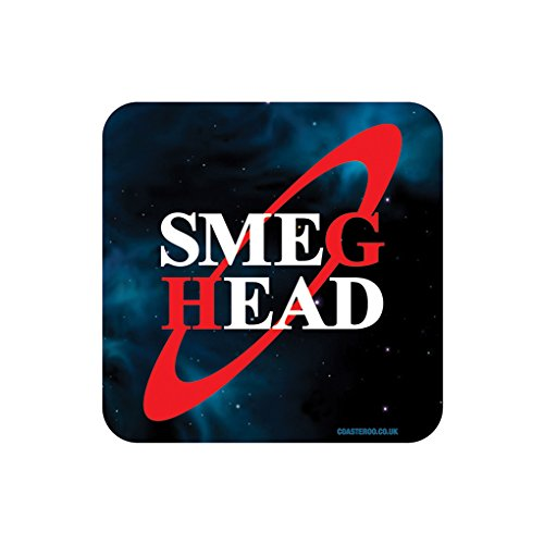 smeg-head-red-dwarf-coaster-tv-television-themed-design-by-coasteroo
