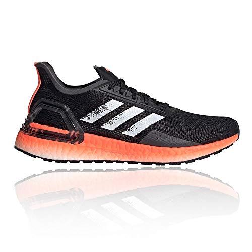 Adidas Ultra Boost PB Women's Zapatillas para Correr - SS20-40