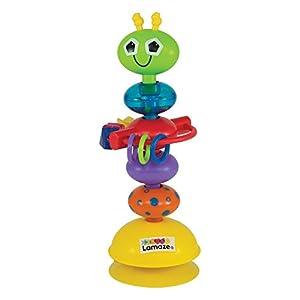 Lamaze Top Toy