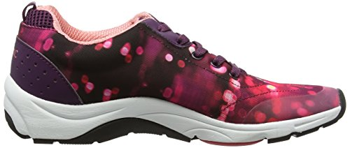 Vionic Damen Tourney Outdoor Fitnessschuhe Pink (rosa)