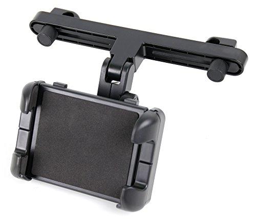 support-voiture-dappui-tete-rotatif-180-pour-tablettes-lisciani-giochi-mio-tab-smart-evolution-51526