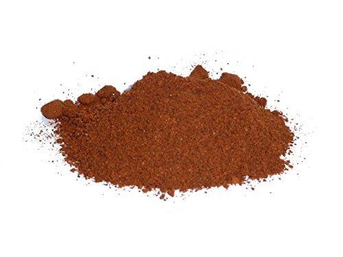 piment-chipotle-morita-en-poudre-50g-capsicums-fr