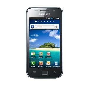 Samsung Galaxy S SCL (GT-I9003) Smartphone Quadribande HSDPA Bluetooth: Amazon.fr: High-tech