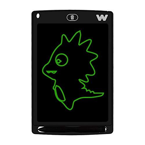Woxter Smart Pad 80 - Pizarra electrónica