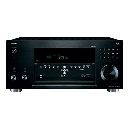 onkyo-tx-rz810-72-channel-network-a-v-receiver-black