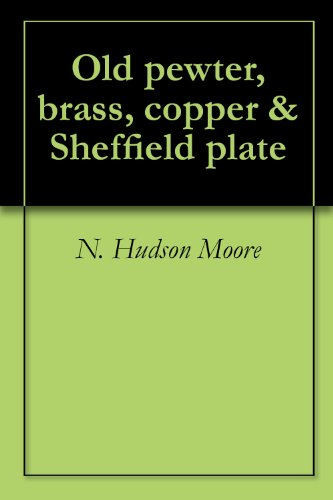 old-pewter-brass-copper-sheffield-plate