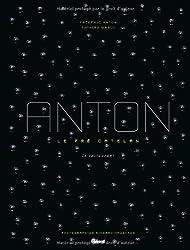 ANTON, le Pré Catelan