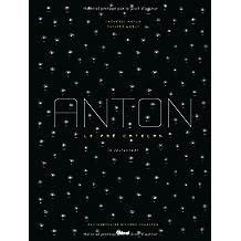 Anton, Le pré catelan : Le restaurant