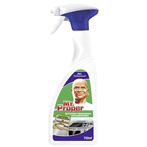 meister-proper-professional-fettloser-spray-750-ml