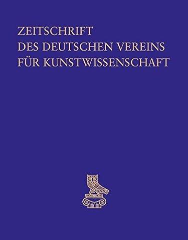 Schrifttum zur deutschen Kunst: 1990 (1990 Verein)