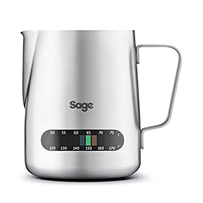 Sage-Appliances-The-Bambino-Plus