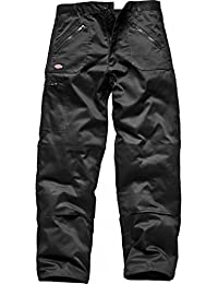 Dickies Redhawk Action Bundhose, Navy blau NV-30R, Gr. 44, WD814