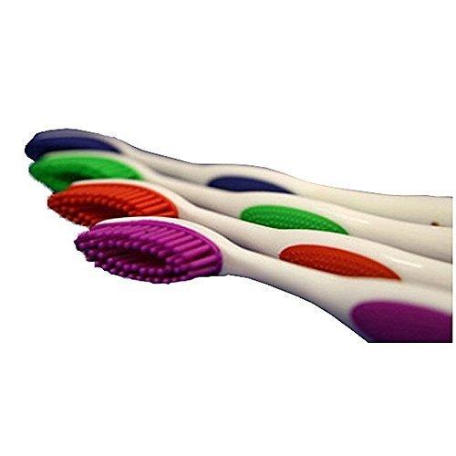 kosher-innovations-shabbos-toothbrush-kosher-for-year-round-and-passover-1-toothbrush-by-kosher-inno