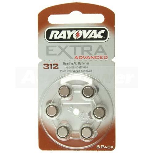 rayovac-pilas-especiales-para-audifonos-ha312-pr41-4607