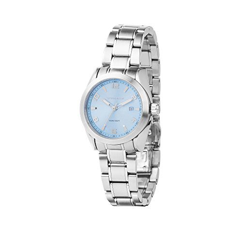 Spinnaker Womens Watch SP-5046-33