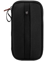 Victorinox Travel Accessoires 4.0 porta pasaporte 13 cm