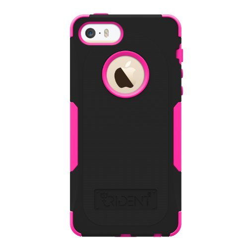 trident-aegis-case-for-iphone-5s-pink
