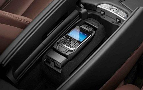 2 Oem Blackberry (MINI Original BlackBerry Bold 99 00/99 (DE) 30 Snap In Adapter Basic Wiege, 84 21 2) 296 110)