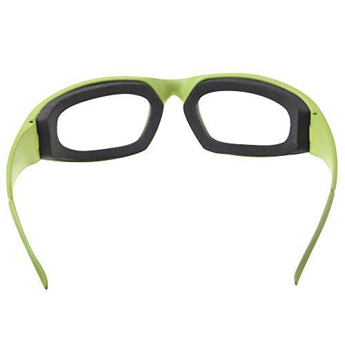 tping-international-onion-goggles-glasseskitchen-protective-eyewear-no-tearsstylish-eyes-protector-f