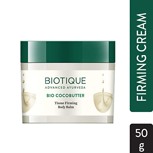 Biotique Bio Coco Butter 50gm