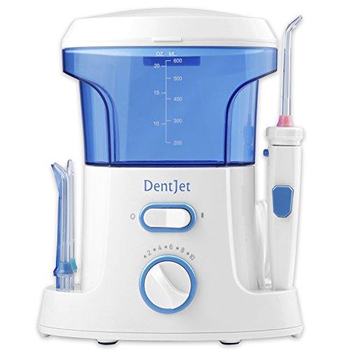 hilo-dental-de-agua-irrigador-oral-dentjet-cuidado-dental-profesional-impermeable-limpiador-de-dient