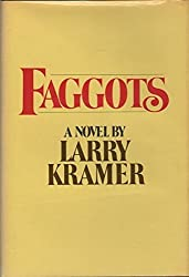 Faggots by Larry Kramer (1978-12-26)