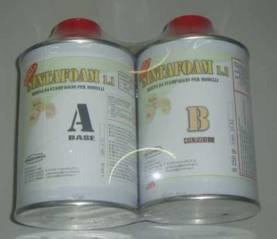 sintafoam-resina-de-poliuretano-para-moldes-500-g-prochima-a-b