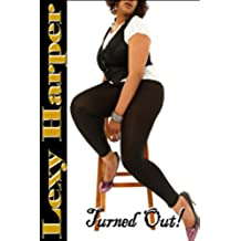 Turned Out! (BBW Erotic Romance) (English Edition)