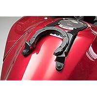 Seitenständer Fuß Verbreiterung Ständer Honda VFR 800 X Crossrunner 2015-2016