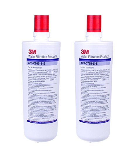 2x-genuine-3m-ap3-c765s-e-water-filter-with-scale-inhibitor