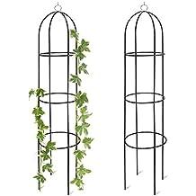 suchergebnis auf f r rankhilfen f r kletterpflanzen. Black Bedroom Furniture Sets. Home Design Ideas