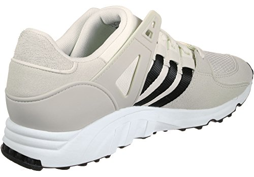 adidas EQT Support RF, Scarpe da Fitness Uomo Bianco (Casbla / Negbas / Marcla)