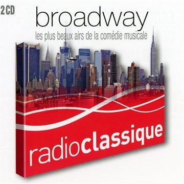 broadway-les-plus-beaux-airs-de-la-comedie-musicale