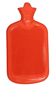 Relief Traditional Hot Water Bottle