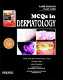 MCQ in Dermatology: Volume 1