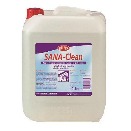 sana-clean-sahnemaschinenreiniger-desinfektionsreiniger-1000-ml-flasche