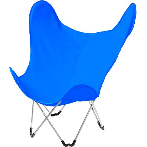 lily-butterfly-folding-beach-chair-by-thermalabs-take-a-leisure-moment-under-the-sky-portable-durabl