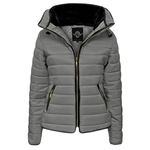 hf-girls-women-ladies-high-quality-zara-inspired-quilted-bubble-puffer-padded-plain-full-long-sleeve