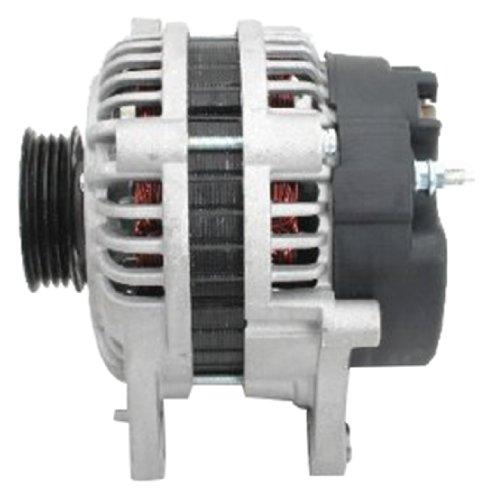 Preisvergleich Produktbild Japanparts ALC966 Generator