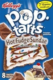 kelloggs-pop-tarts-hot-fudge-sundae-8-piece-384g