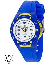 Reloj Marea para Chicos B25136/3