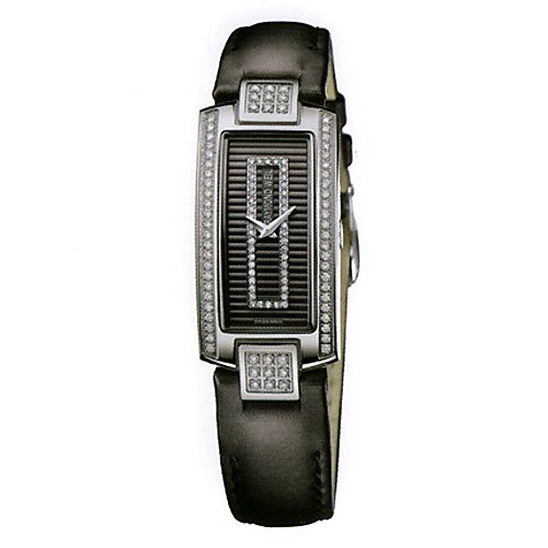Raymond Weil Shine Ladies Watch 1500-ST2-70381