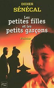 """Afficher """"Petites filles et les petits garçons (Les)"""""""