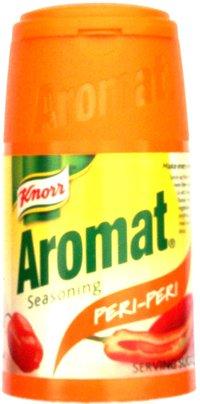 knorr-aromat-seasoning-peri-peri-75g