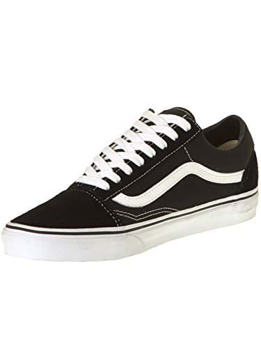 vans old skool adulto