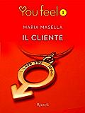 Il cliente (Youfeel)