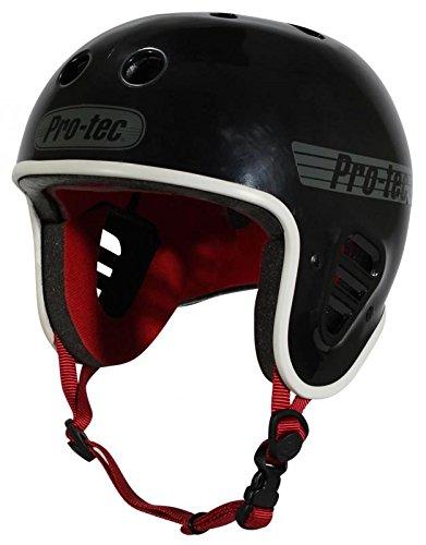 pro-tec-unisex-helm-fullcut-certified-prt-phe-250-m-gloss-black